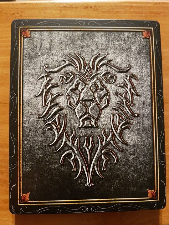 warcraft-steelbook-7