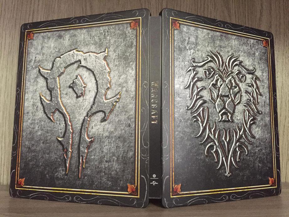 Warcraft-steelbook-fnac-1