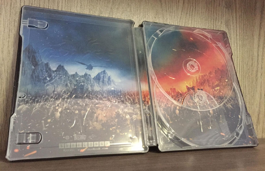 Warcraft-steelbook-fnac-2