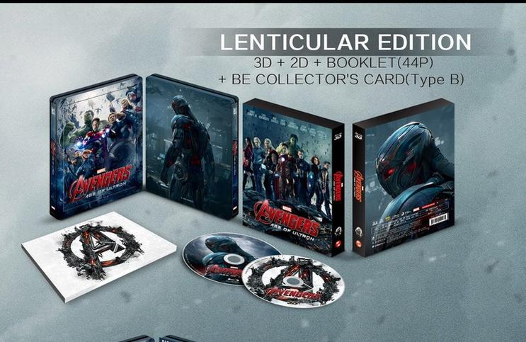 avengers2lenti-steelbook