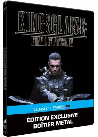 kingsglaive_final_fantasy_xv_steelbook