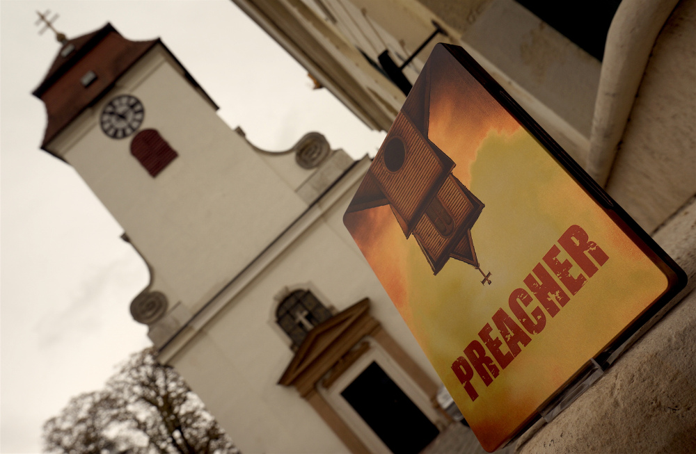 preacher-steelbook2