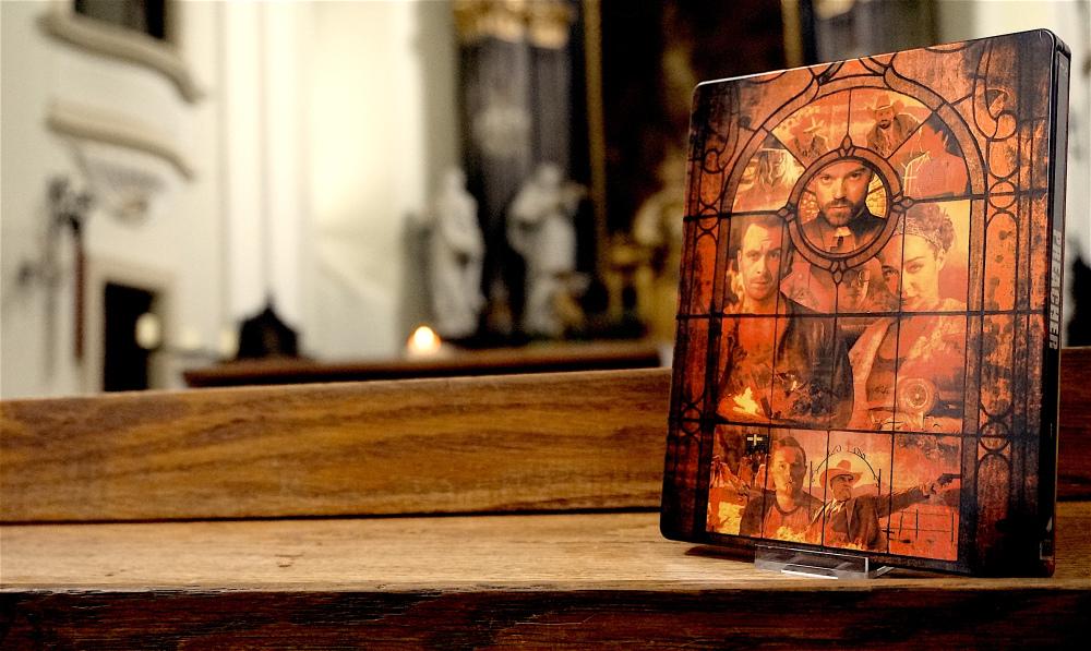 preacher-steelbook3