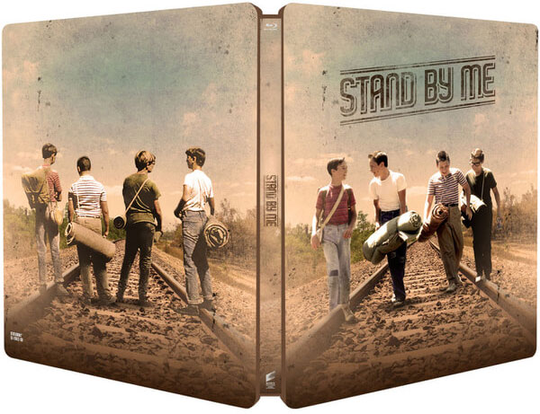 stand-by-me-steelbook-zavvi