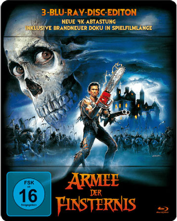 Army-of-Darkness-steelbook-
