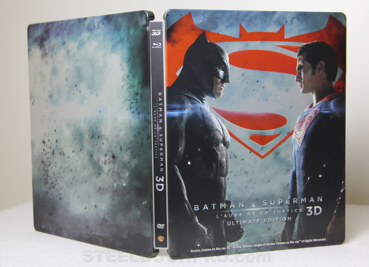 Batman-V-Superman-steelbook fr 1