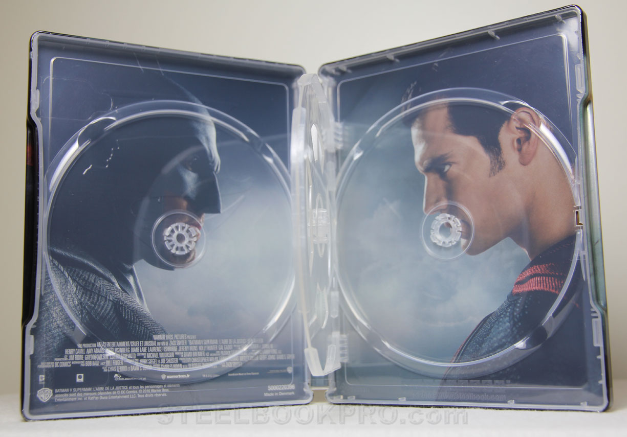 Batman-V-Superman-steelbook fr 9