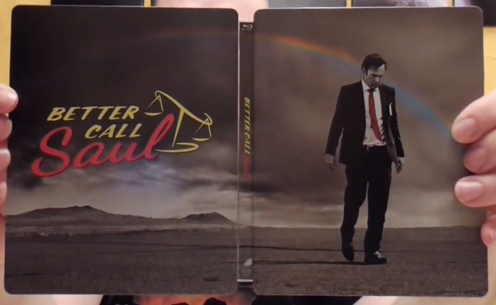 Better-Call-Saul-season-2-steelbook 2
