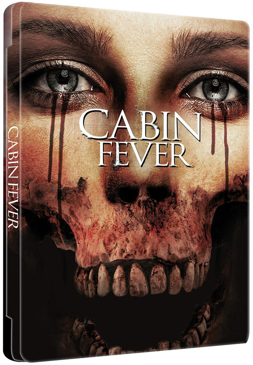 Cabin-Fever-metalpak-DE