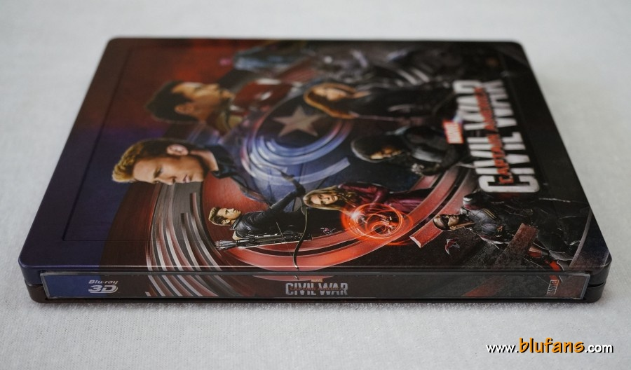 civil-war-steelbook-blufans-2