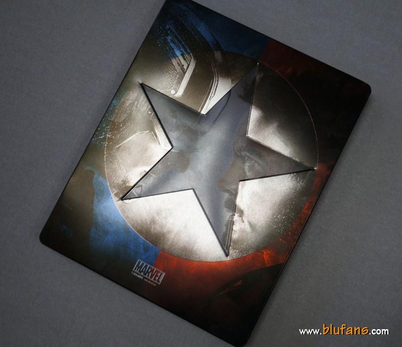 civil-war-steelbook-blufans-3