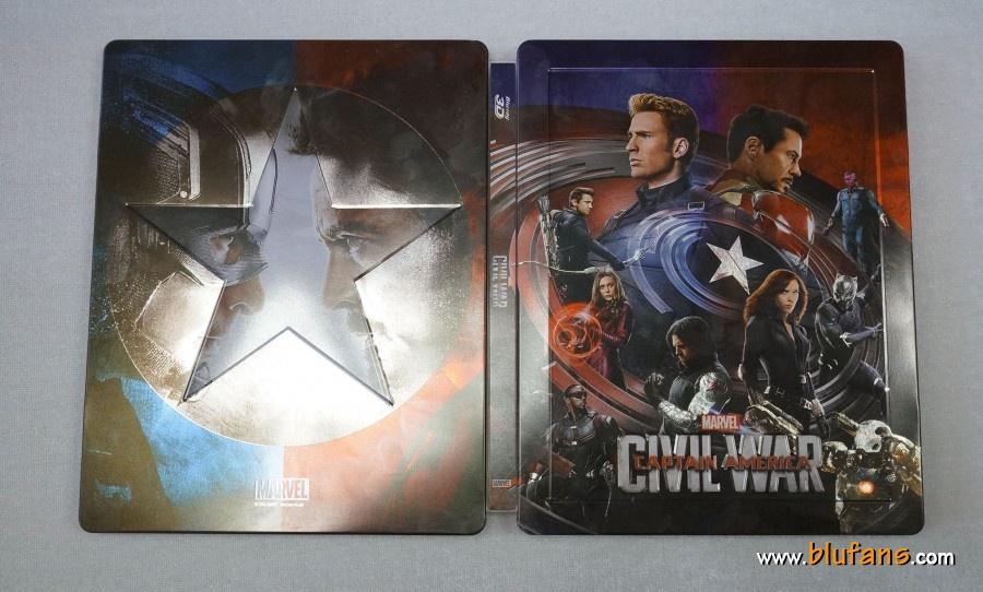 civil-war-steelbook-blufans-4