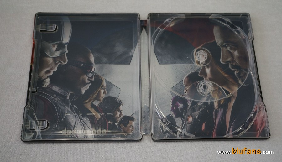 civil-war-steelbook-blufans-5