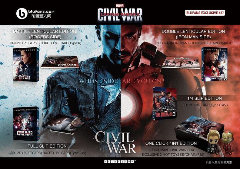 civil-war-steelbook-blufans-1