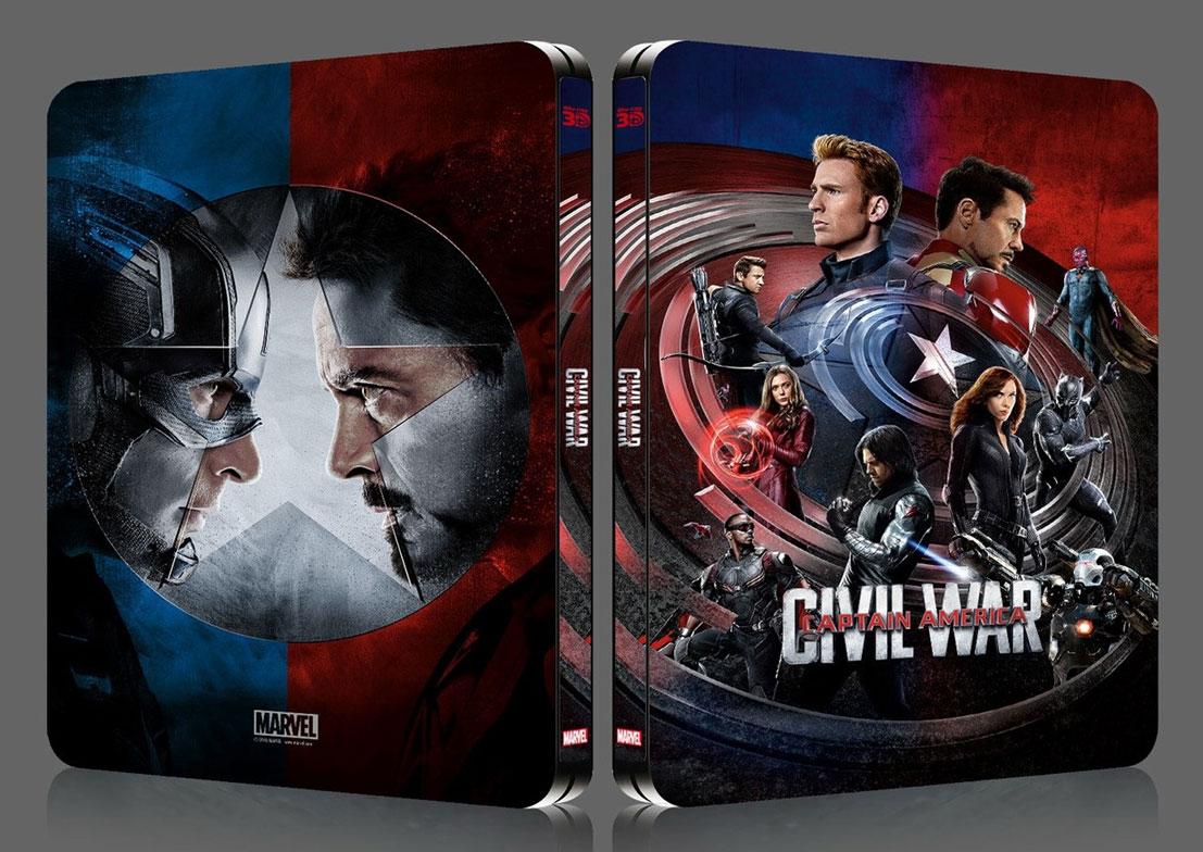 Civil-War-steelbook-blufans1