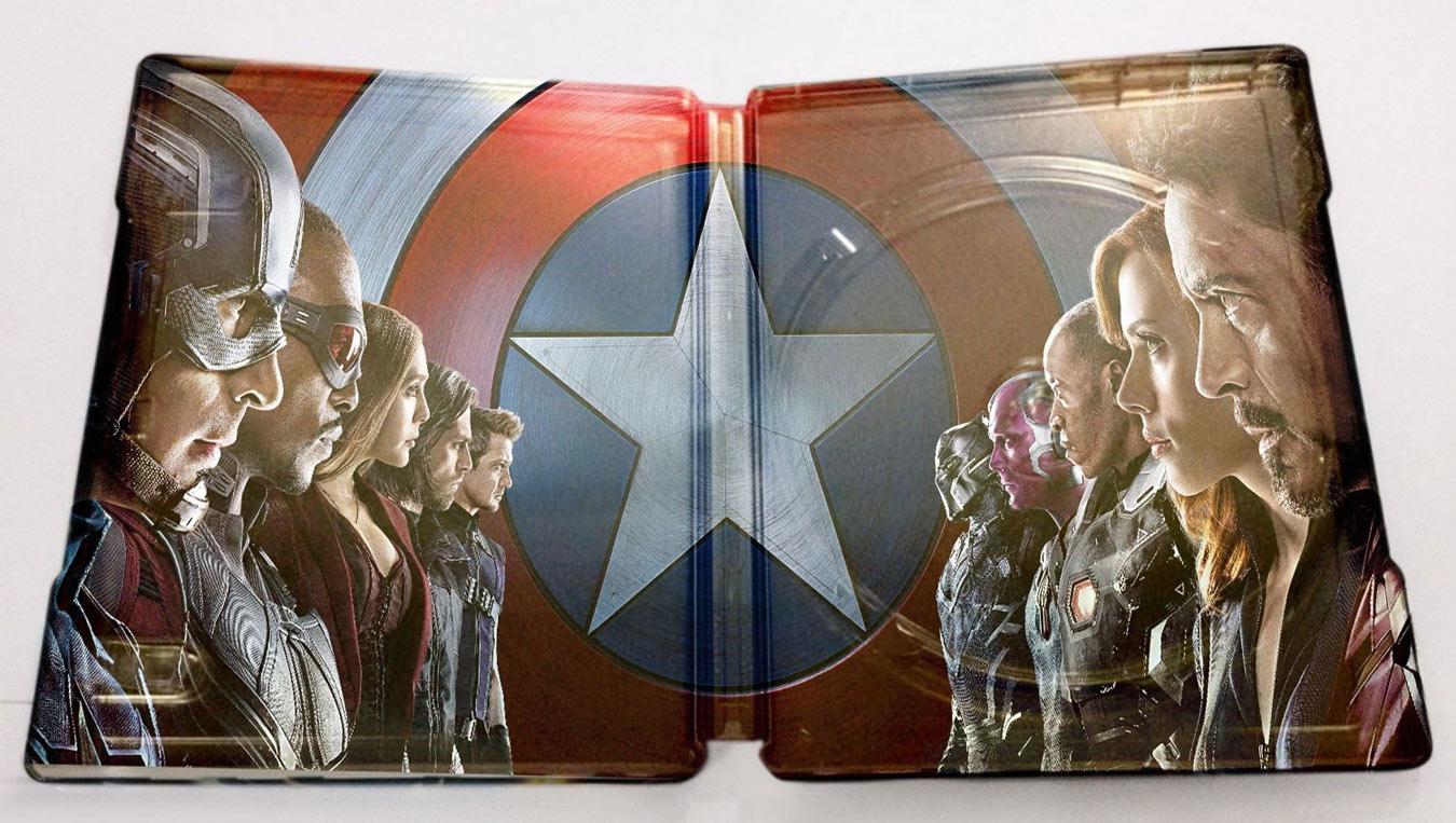 Civil-War-steelbook-blufans2