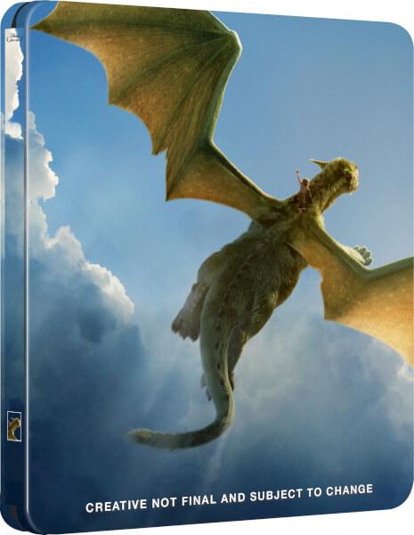 critique-peter-elliott-dragon-2016-L-HhAZhT