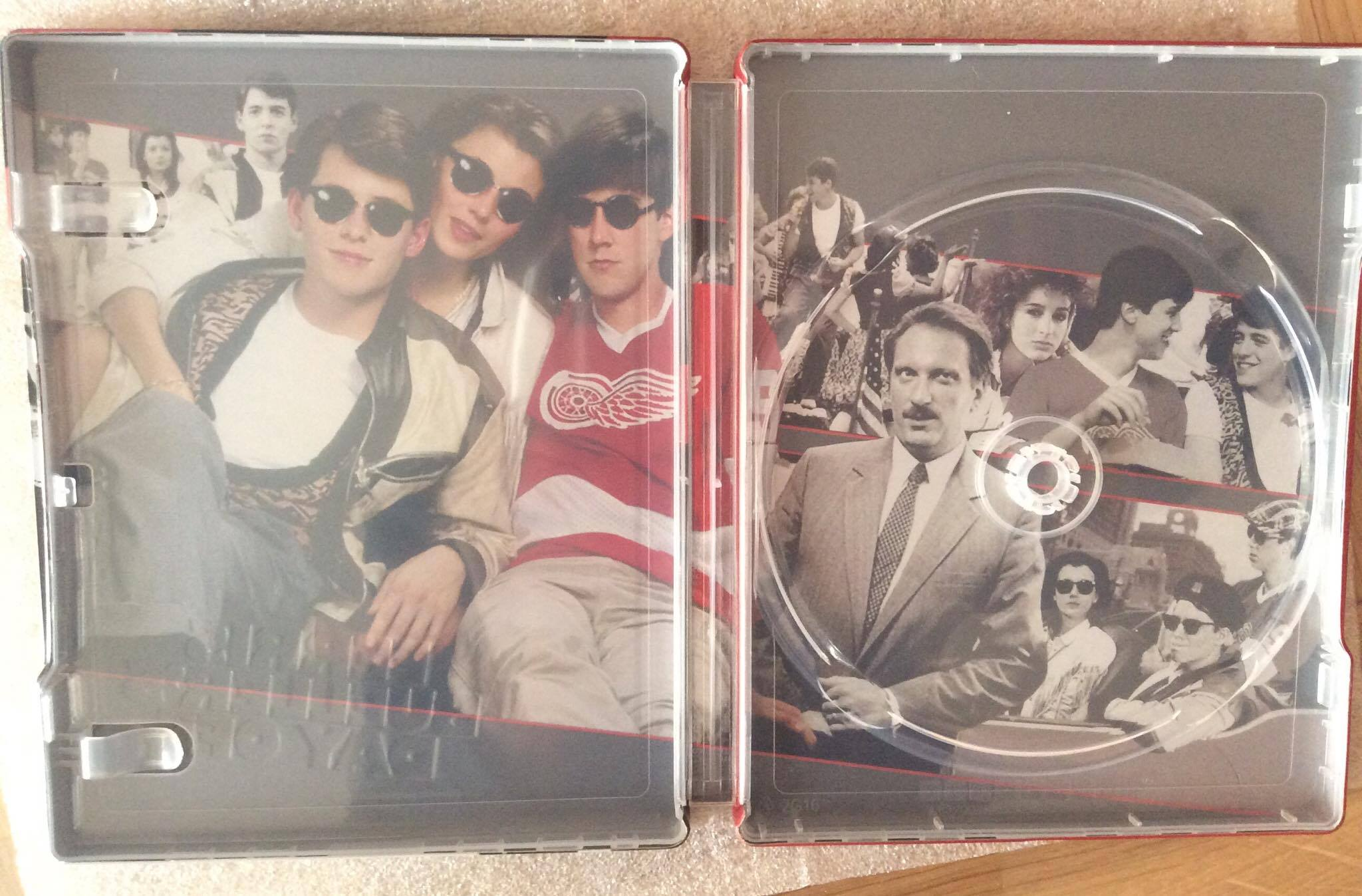 ferris-day-off-steelbook-3