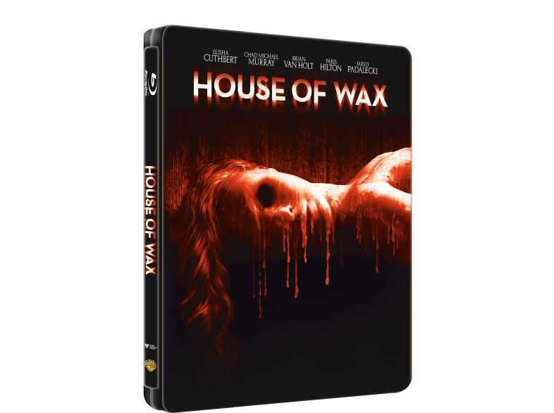 HOUSE-OF-WAX-STEELBOOK