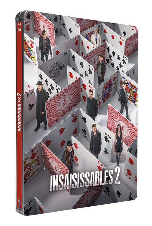 Insaisissable-2-steelbook-f