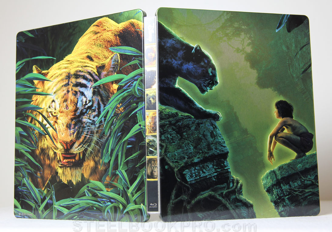 Jungle-Book-steelbook-1