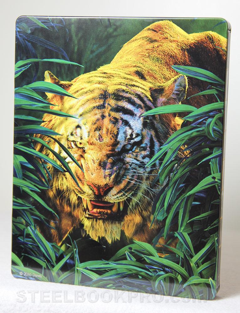 Jungle-Book-steelbook-5