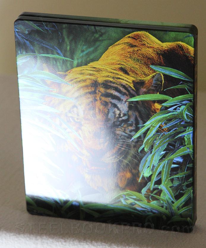 Jungle-Book-steelbook-6