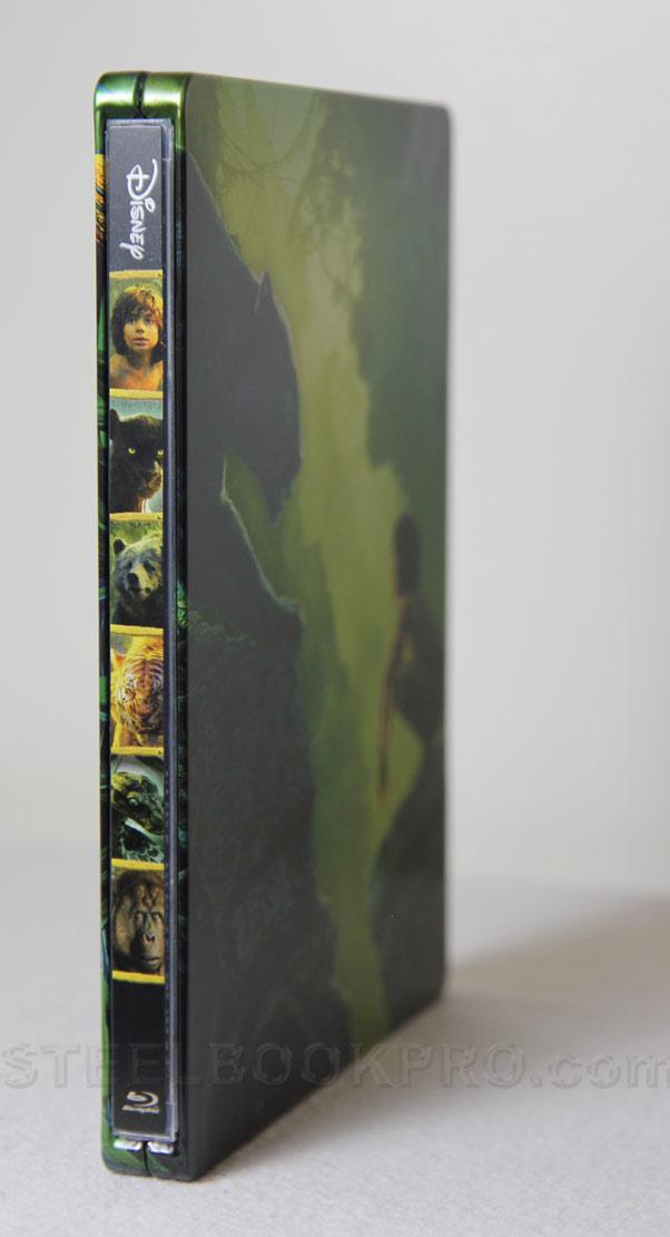 Jungle-Book-steelbook-7