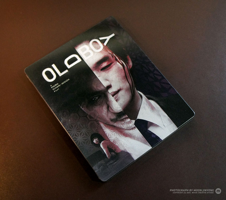 oldboy-steelbook-plain-archive1