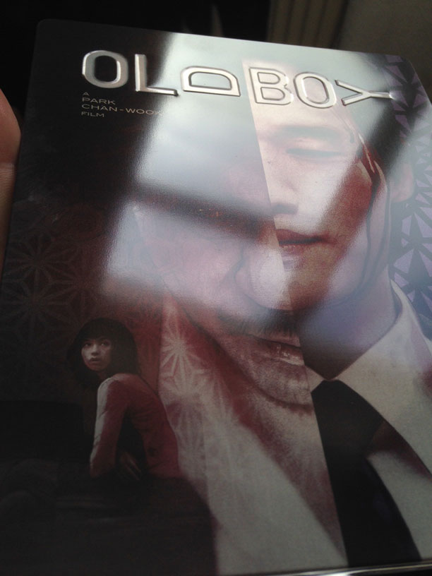 oldboy-steelbook-plain-archive2