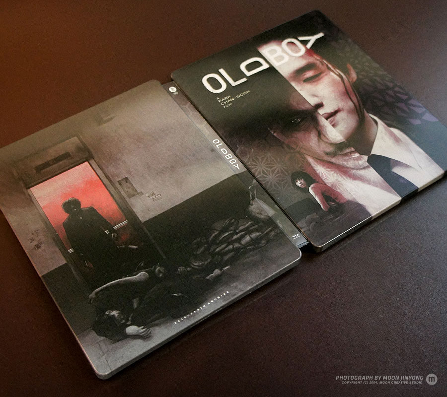 oldboy-steelbook-plain-archive4