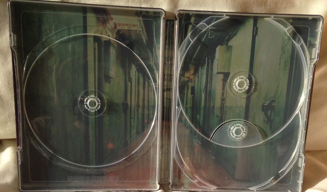 oldboy-steelbook-plain-archive5