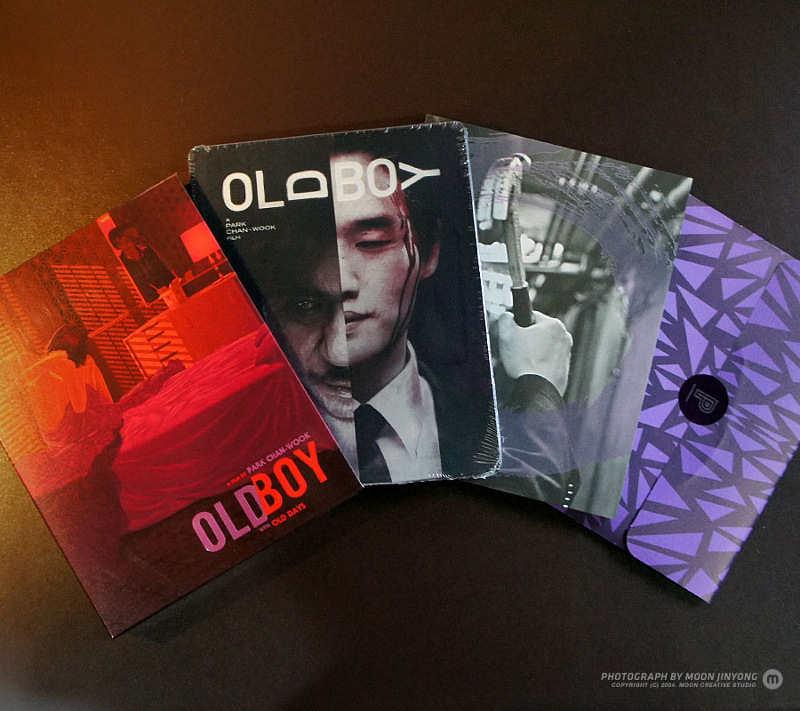 oldboy-steelbook-plain-archive6