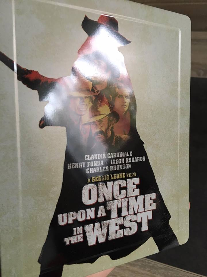 once-upon-a-time-west-steelbook-2