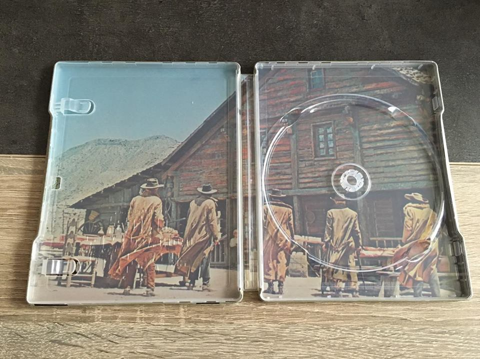 once-upon-a-time-west-steelbook-4