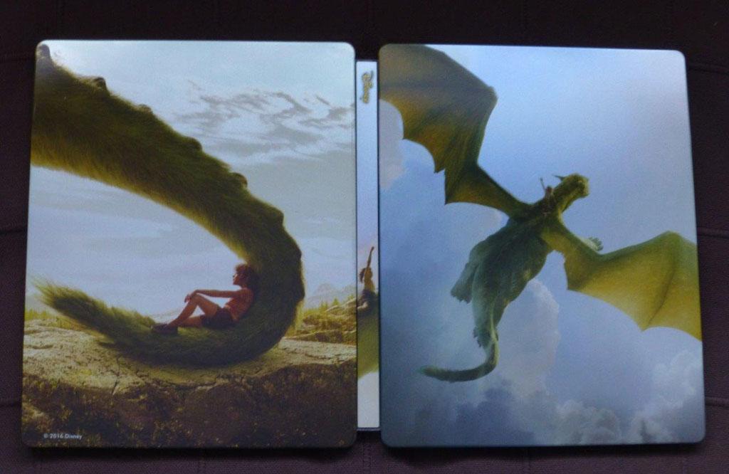 petes-dragon-steelbook-1