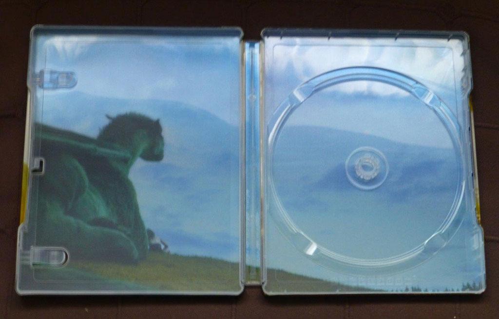 petes-dragon-steelbook-2