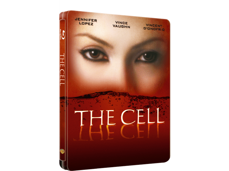 THE-CELL-steelbook