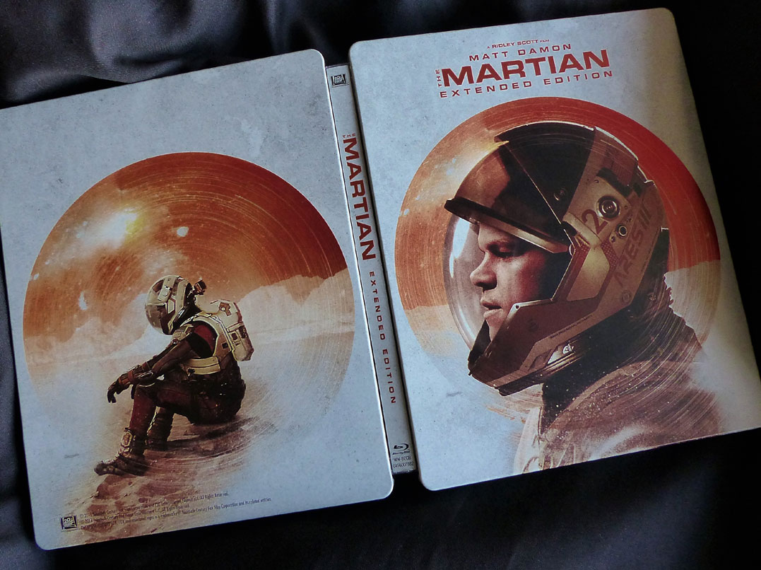 the-martian-extended-steelbook1