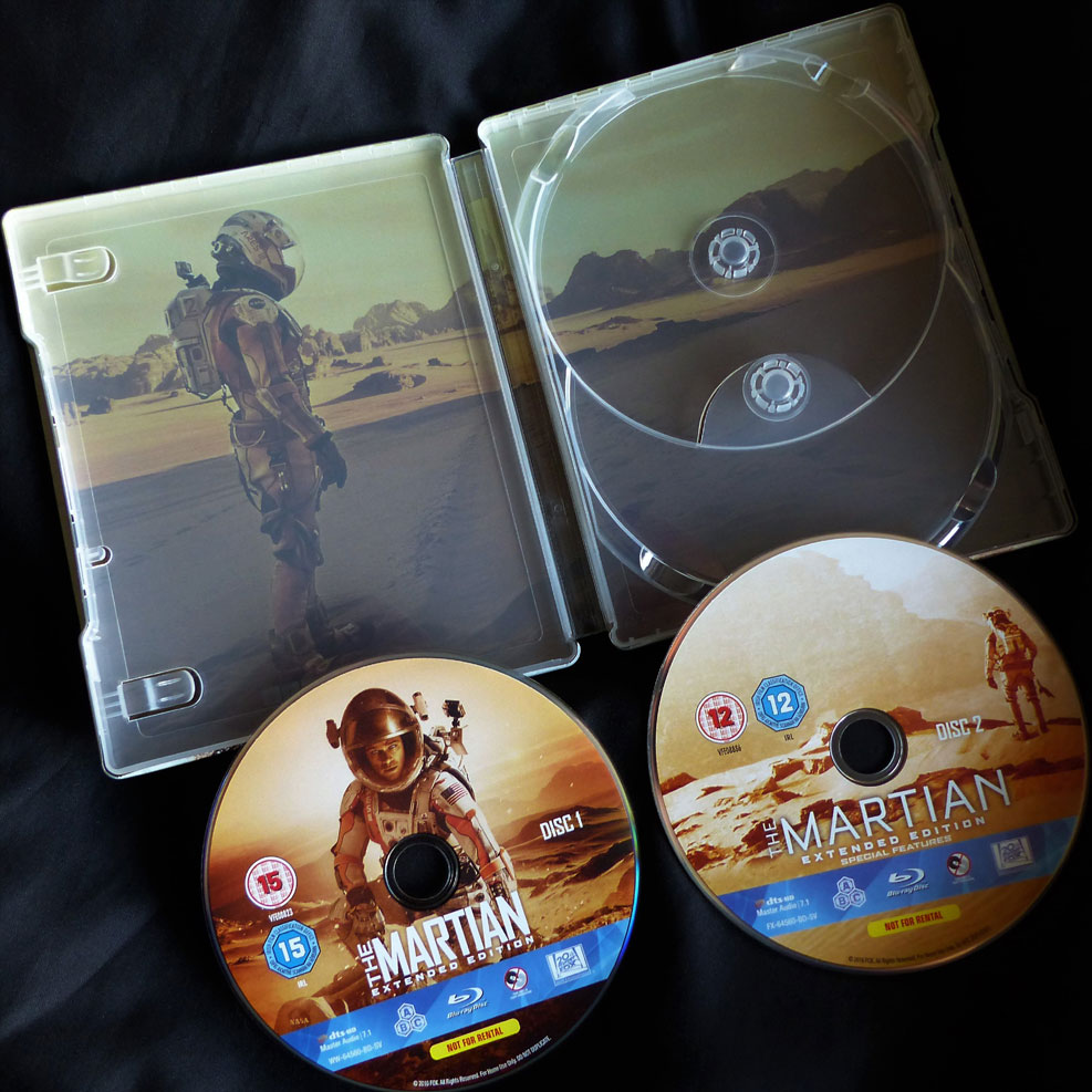 the-martian-extended-steelbook2