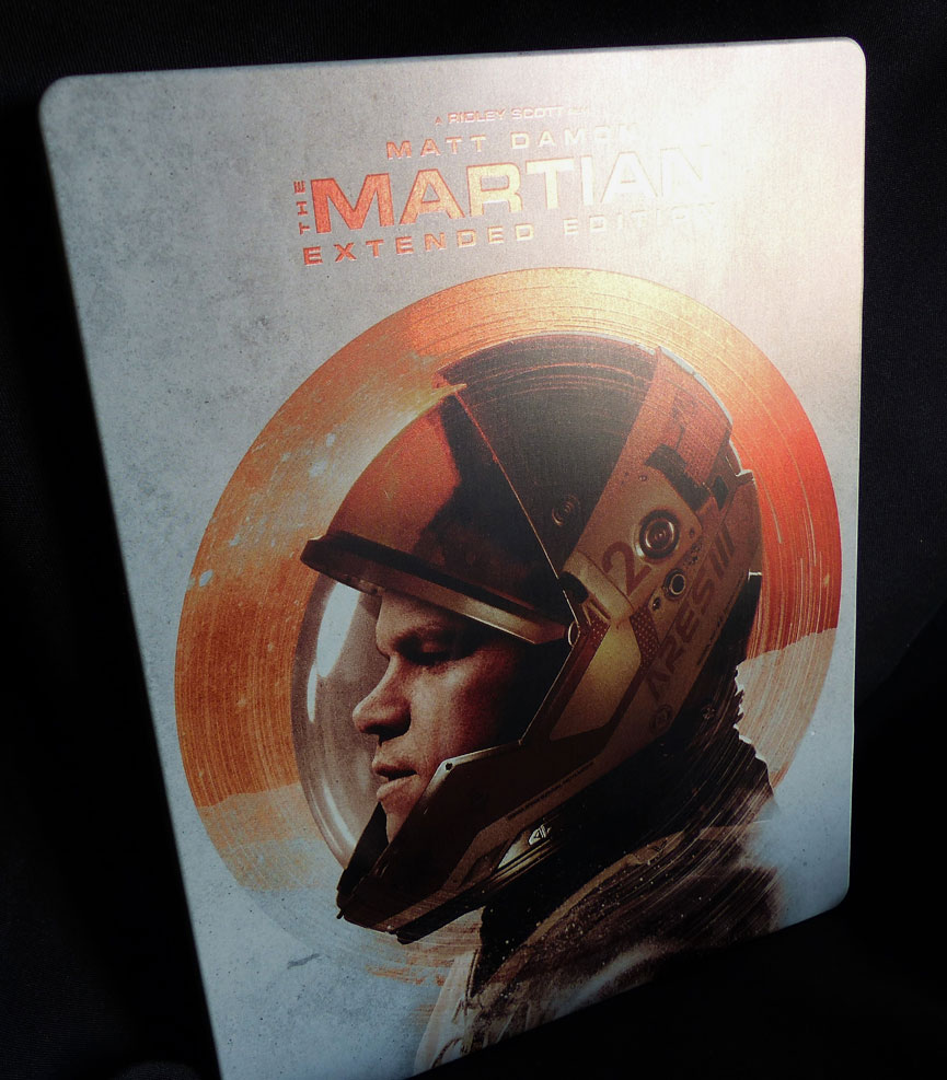 the-martian-extended-steelbook3