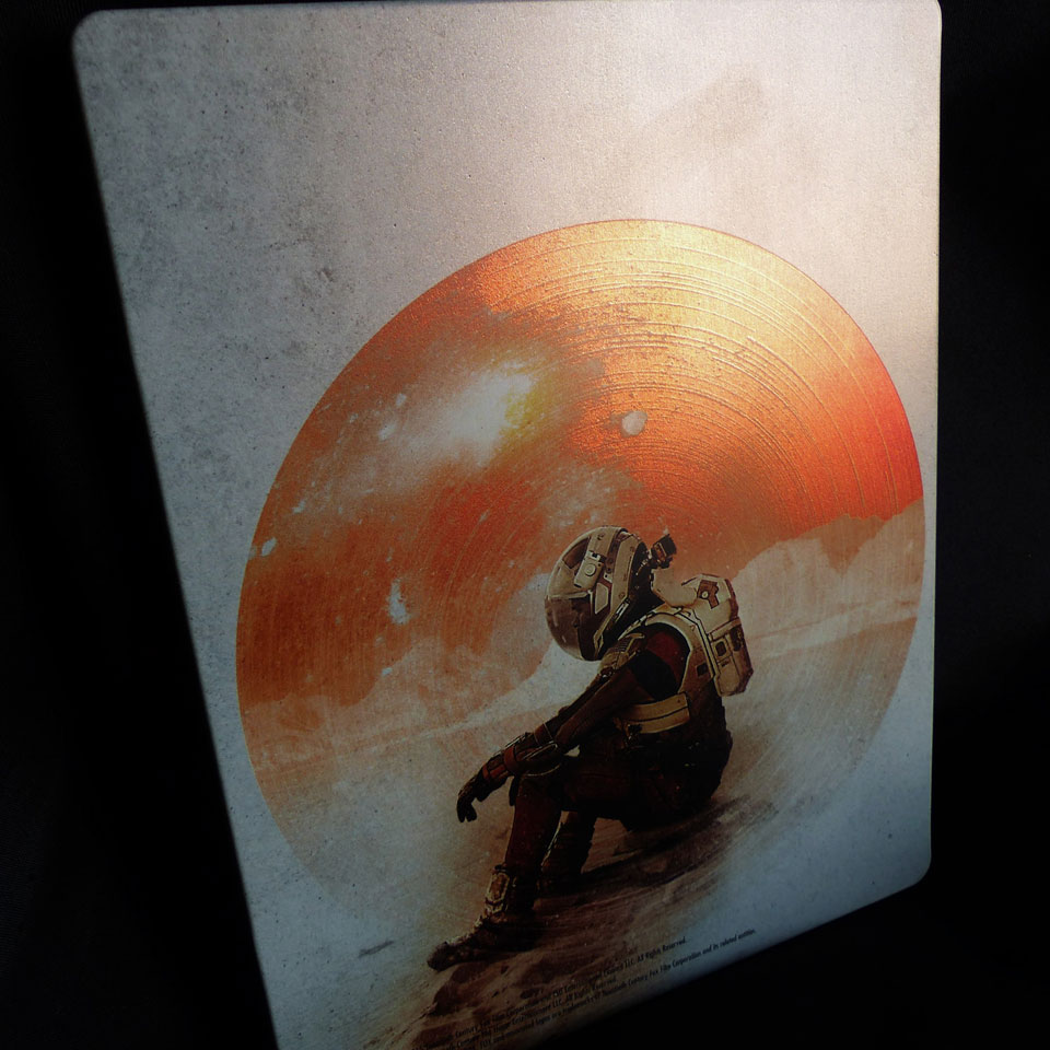 the-martian-extended-steelbook4