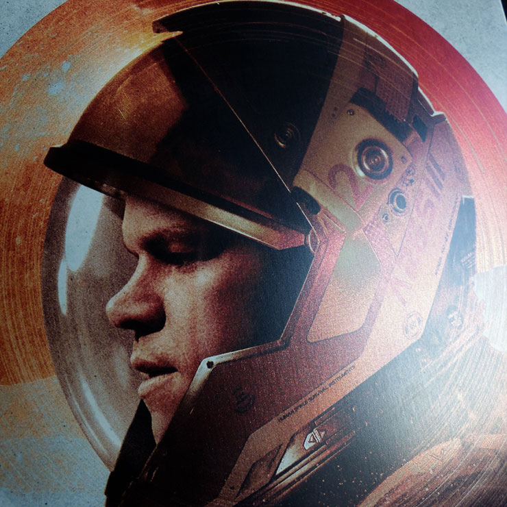 the-martian-extended-steelbook5