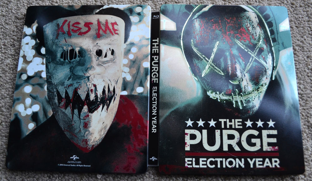 the-purge-election-steelbook-1