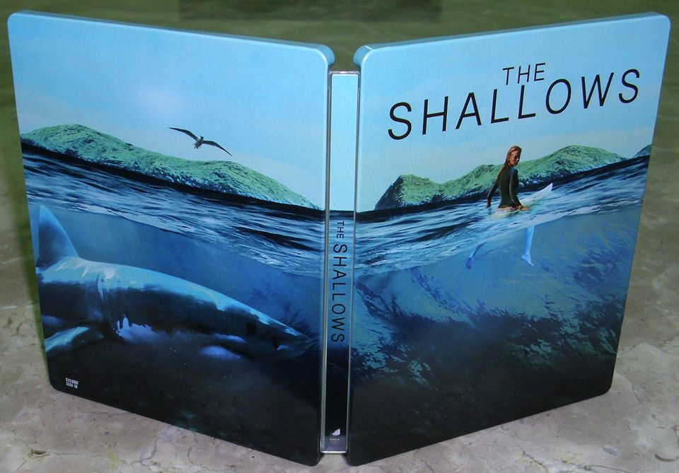 the-shallows-steelbook-5