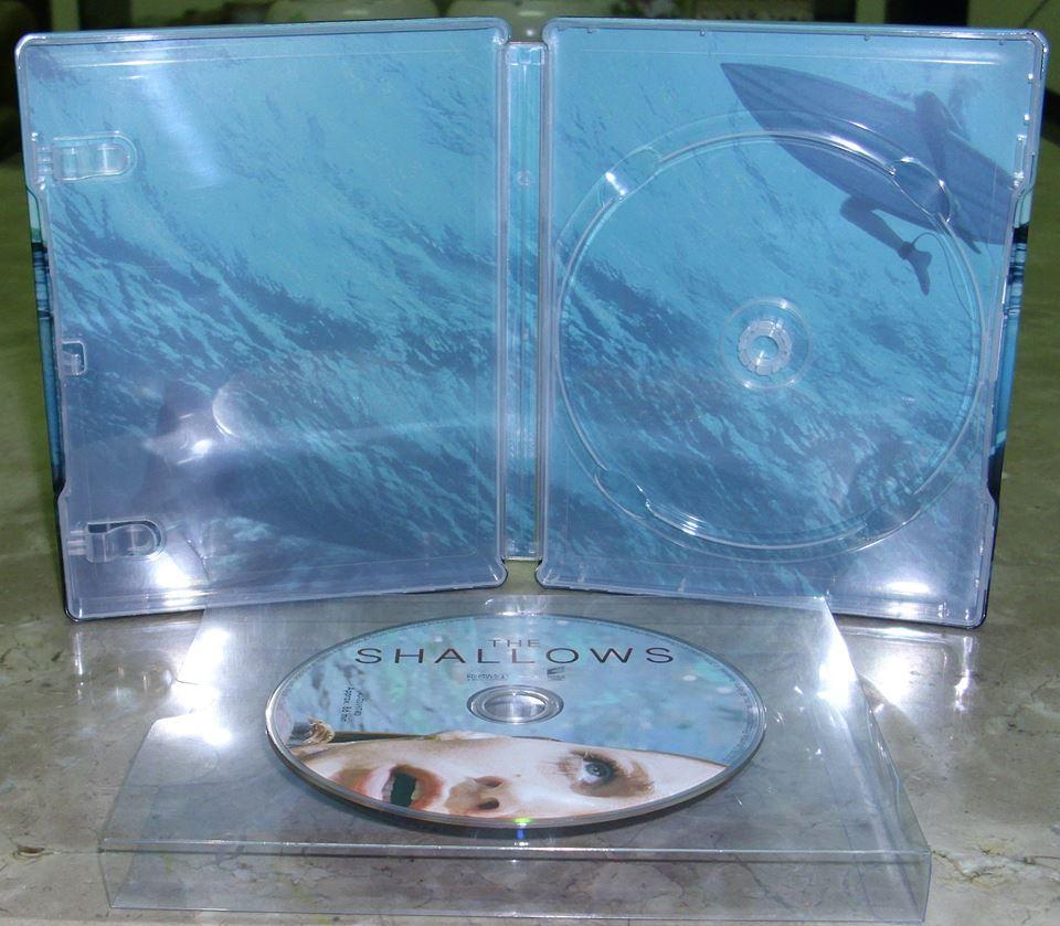 the-shallows-steelbook-6