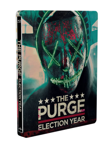the-purge-steelbook-front