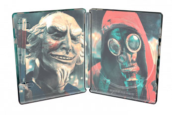 the-purge-steelbook-inside