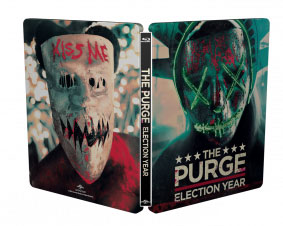the-purge-steelbook-outside