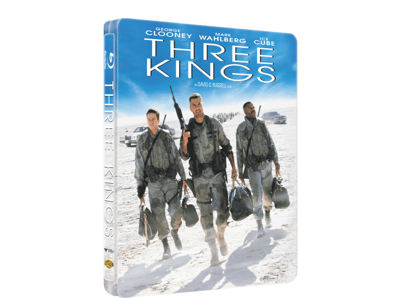 Three-Kings-(Steelbook-Edition)-[Blu-ray]2